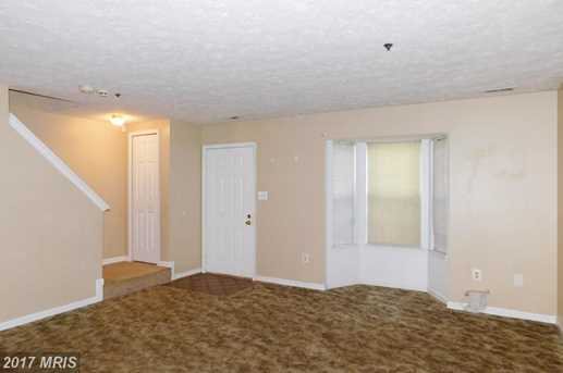 3837 Gateview Place - Photo 4