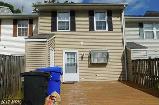 3837 Gateview Place - Photo 27