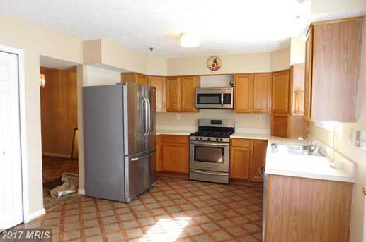 3837 Gateview Place - Photo 10