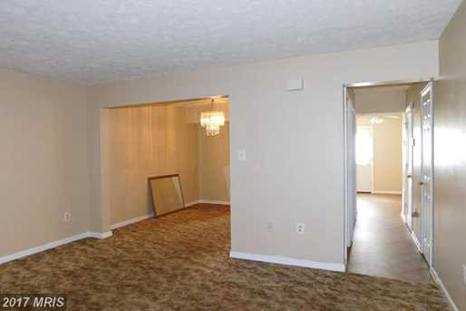 3837 Gateview Place - Photo 5