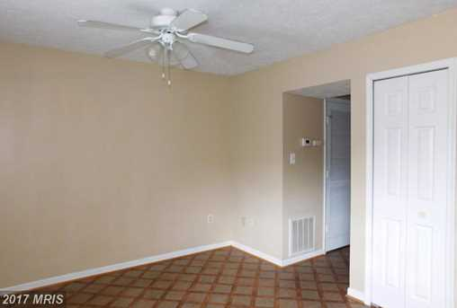 3837 Gateview Place - Photo 12