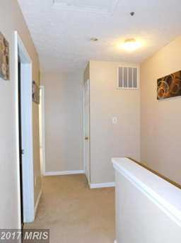 3837 Gateview Place - Photo 26