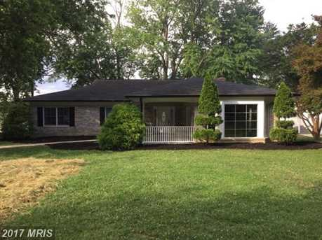 14747 Banks Odee Road - Photo 3