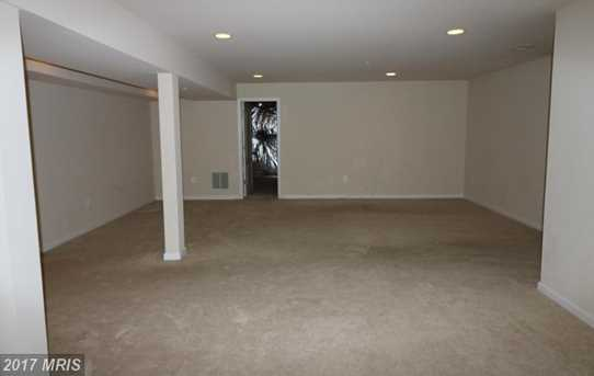 11895 Winged Foot Court - Photo 16