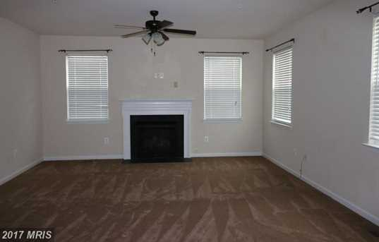11895 Winged Foot Court - Photo 12