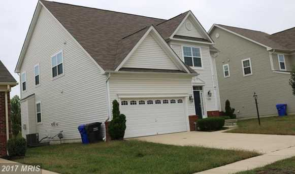 11895 Winged Foot Court - Photo 22