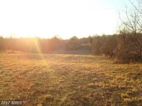 4755 Wilkerson Road - Photo 2