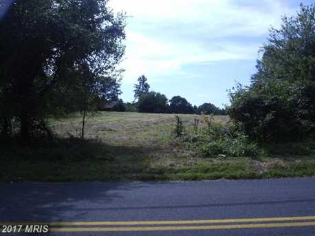 4755 Wilkerson Road - Photo 1