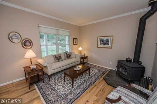 957 Coulson Lane - Photo 5