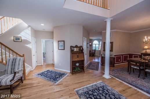 957 Coulson Lane - Photo 4