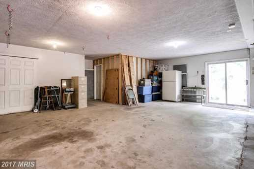 3536 Doberman Drive - Photo 26