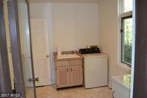 3551 Holly Springs Road - Photo 9