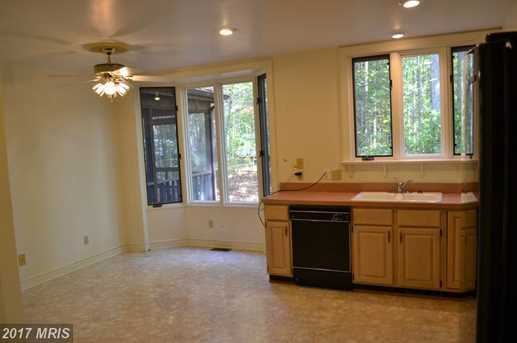 3551 Holly Springs Road - Photo 6