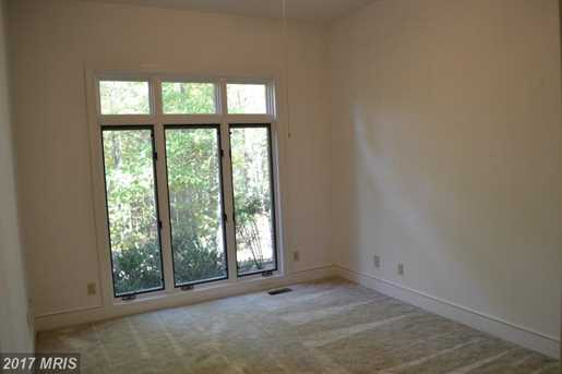 3551 Holly Springs Road - Photo 17