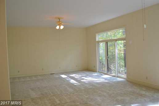 3551 Holly Springs Road - Photo 7