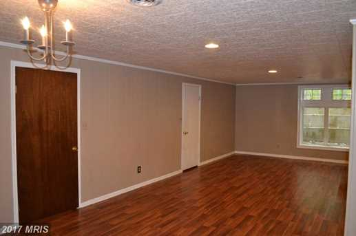 3551 Holly Springs Road - Photo 26
