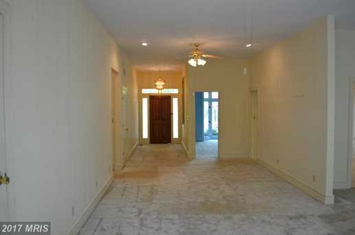 3551 Holly Springs Road - Photo 4