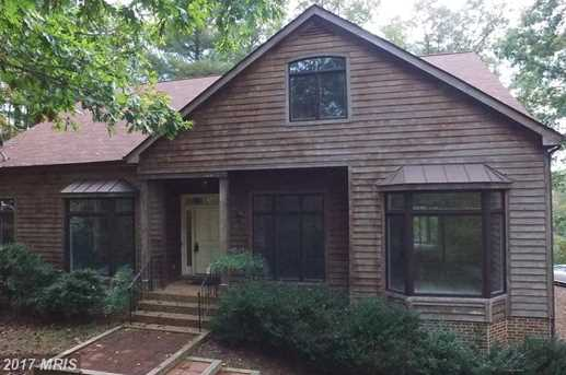 3551 Holly Springs Road - Photo 1