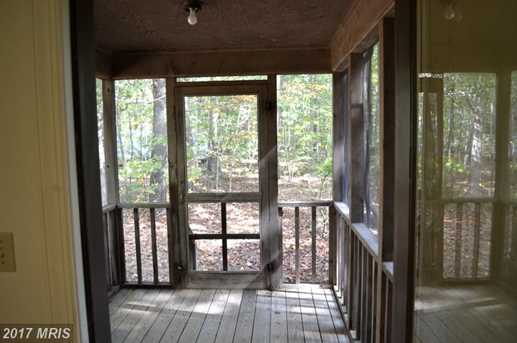 3551 Holly Springs Road - Photo 8