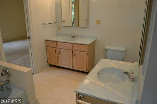 3551 Holly Springs Road - Photo 12