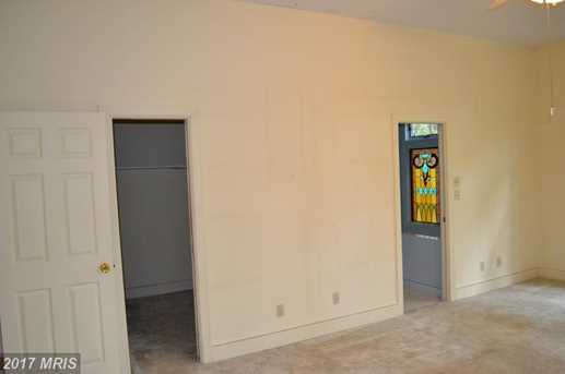 3551 Holly Springs Road - Photo 10
