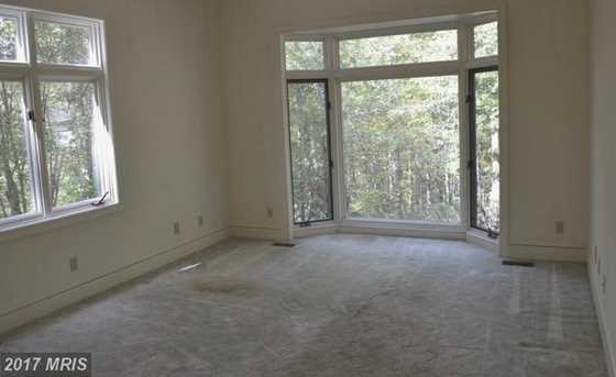 3551 Holly Springs Road - Photo 15
