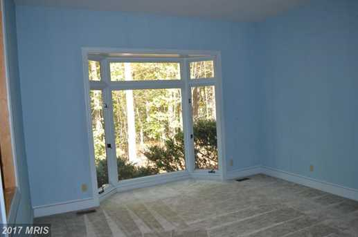 3551 Holly Springs Road - Photo 3