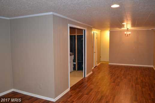 3551 Holly Springs Road - Photo 25