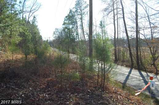 Lot 42 County Line Church Road - Photo 14