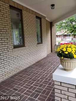619 Allison Street Northwest - Photo 7