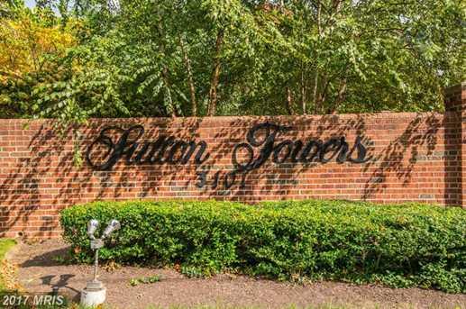 3269 Sutton Place Northwest #3269A - Photo 24