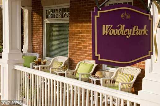 2647 Woodley Road Northwest - Photo 3