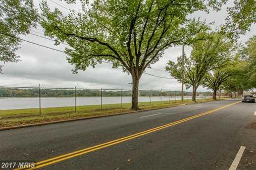 4605 Macarthur Boulevard Northwest #B - Photo 24