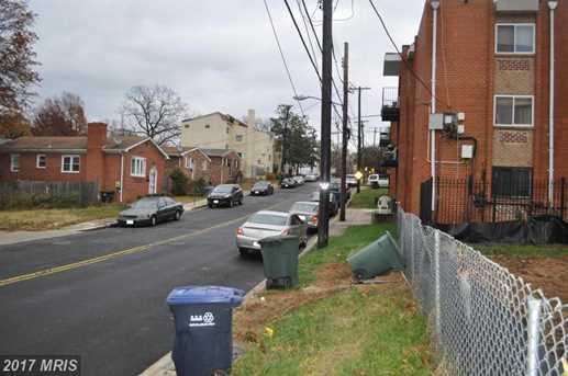 5333 D Street Southeast - Photo 9