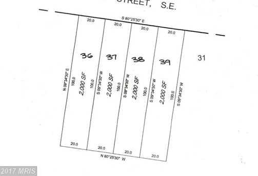 5333 D Street Southeast - Photo 1