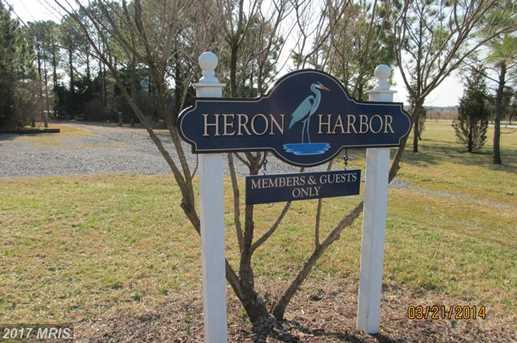 5219 Heron Road - Photo 5