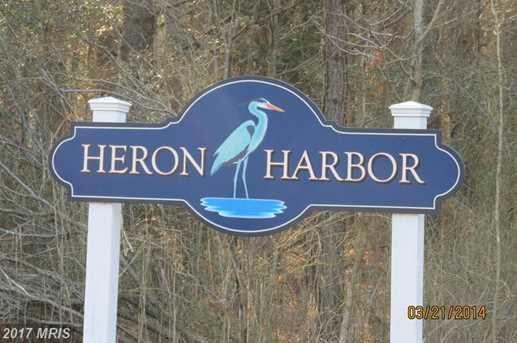 5219 Heron Road - Photo 4