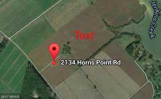 Horns Point Road - Photo 1