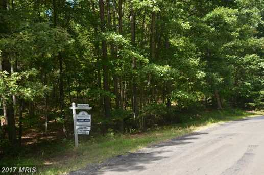 721 Free State Road - Photo 7