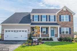 black singles in ijamsville Residential property for sale in ijamsville,md (mls #fr10179349) learn more from realize living remodeled master bath (2017) w/soaking tub & marble shower.