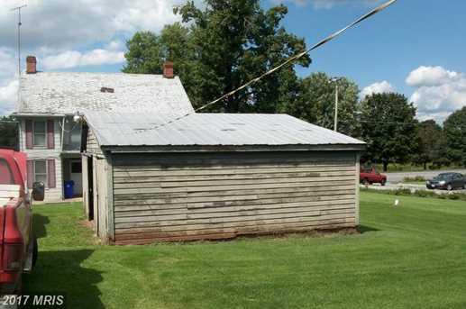 12139 Woodsboro Pike - Photo 6