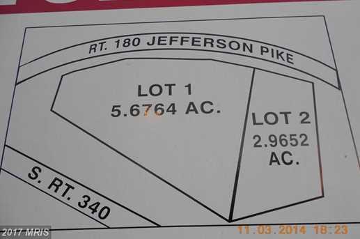 2507 Jefferson Pike - Photo 1