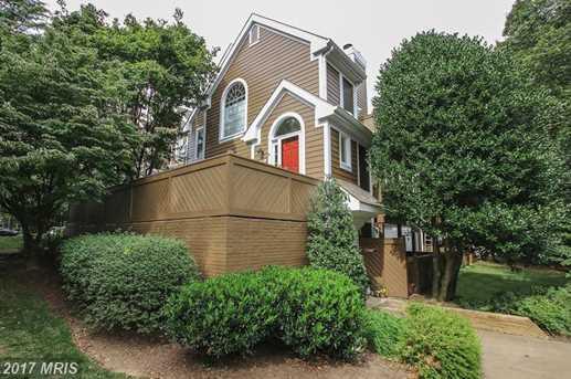 1435 Church Hill Place #1435 - Photo 1