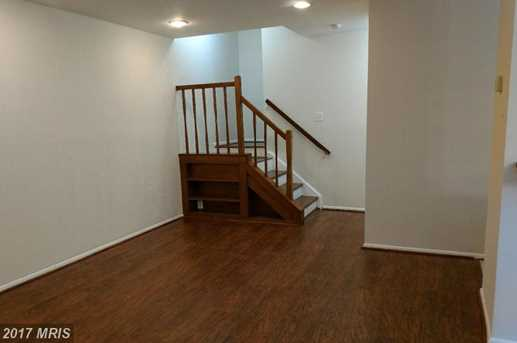 3960 Woodhue Place #15 - Photo 22