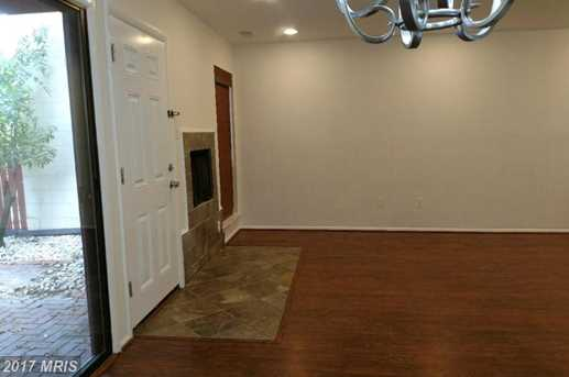 3960 Woodhue Place #15 - Photo 12