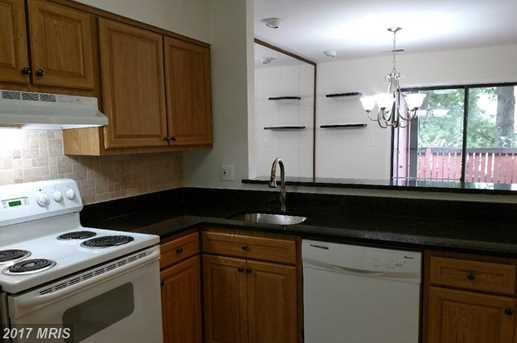 3960 Woodhue Place #15 - Photo 5