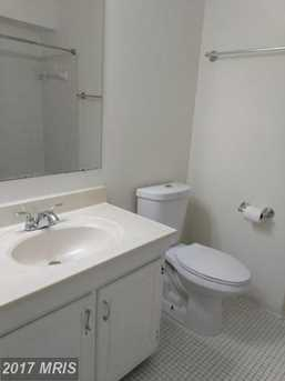 3960 Woodhue Place #15 - Photo 13