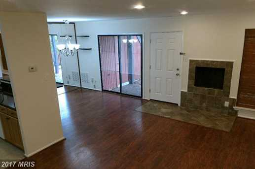 3960 Woodhue Place #15 - Photo 21