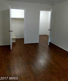 3960 Woodhue Place #15 - Photo 15