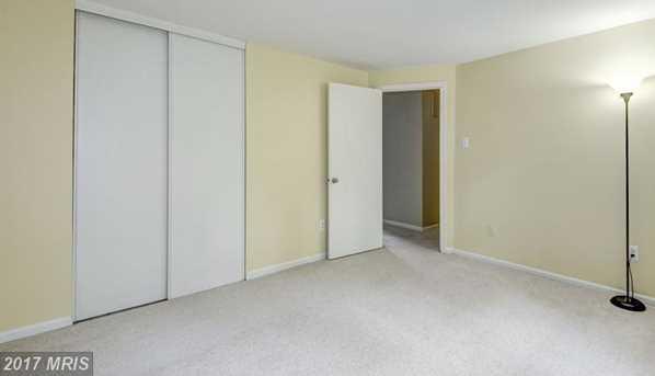12614 Old Dorm Place - Photo 18